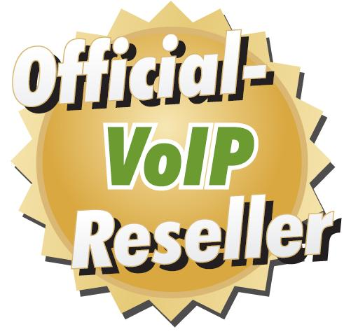 VOIP Reseller